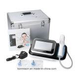 Konmison beste Preis-neueste Schönheits-Einspritzung Mesotherapy Mesogewehr für Haut-Verjüngung