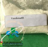 Oberste männliche Verbesserung mischt Vardenafil HCl/Droge Vardenafil 224785-91-5 bei