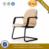 현대 PU/Leather 회의 의자 금속 회의 사무실 의자 (HX-LC036C)