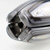 excitador interno de 40W 5200lm sem luz de bulbo do diodo emissor de luz do ventilador
