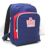 rucksack Polyester Sport Travel 제독 여가 옥외 체조 적당 책가방