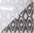 2018 Nuevo diseño de alta calidad de baldosas Cermic