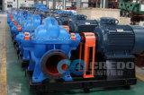Pumpe für Industrie