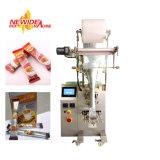 Zucchero automatico del bastone del granello/macchina imballatrice del caffè