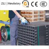 Pp.-batteriebetriebene gurtenmaschine