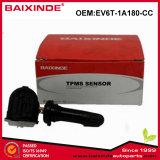 Sensor EV6T-1A180-CC do carro TPMS do preço de grosso para Ford