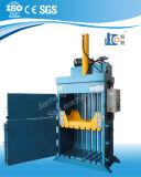 Ves40-11075 Empilhadeira elétrica vertical para resíduos de papel