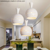 Home Lighting Chandelier counterpart Lamp for indoor Decoration