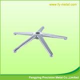 Ad alta pressione la pressofusione di Aluminium& in lega di zinco