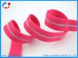 promotie Sterke Elastische Singelband de Van uitstekende kwaliteit van 2cm, de Elastiekjes van de Douane voor Kledingstukken