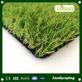 庭の合成物質の草のための大きな価値の緑の泥炭