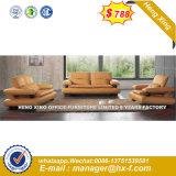 В гостиной раскладной диван Office отель проекта спальня Домашняя мебель (HX-8N2166)