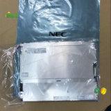 산업 응용을%s Nl6448bc33-59 10.4 인치 LCD 위원회