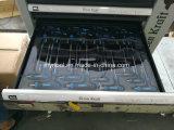 249PCS - 6 Drawers&7drawers gut europäisches verkaufenhilfsmittel-Set