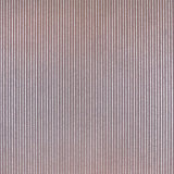 Hoher Umsatz-neuer Entwurf populäre glasig-glänzende Porcelanato Polierfliese