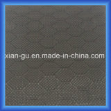 Football Weave Pattern Carbon Fiber Cloth