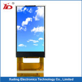 5.0 ``TFT Bildschirm LCD-Baugruppen-Bildschirmanzeige mit Auflösung 480*272