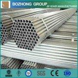 Pipe ASTM A312 Tp316 Tp316L d'acier inoxydable