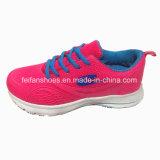 Спортивная Hotsale Sneaker Pimps башмаки под спортивные обувь для женщин (LT0119-3)