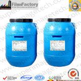 Revestimiento Universal líquido para la industria textil/madera/plástico/metal/vidrio/Papel/cuero