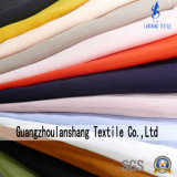 52%района 48%вискоза ткань для одежды для рубашки и износа