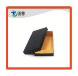 Se especializan en la personalización de todo tipo de caja de regalo negro