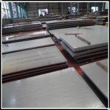 Strato duplex resistente all'acido dell'acciaio inossidabile di Baosteel (S31803 S32304 S32250 S32750)