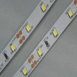 SMD2835 60LED/M RGB/White/Warm白く適用範囲が広いLEDのカラー変更の滑走路端燈