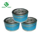 Venta caliente la cinta de embalaje de cartón estanquidad (SGS&ISO)