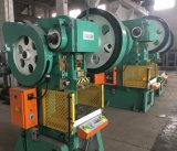 J23-40tons Cフレームの精密高速出版物機械価格