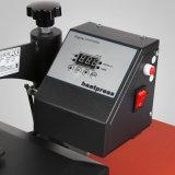 Macchina di sublimazione della pressa di scambio di calore di HP230-B