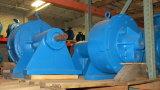 RO Tipo de transporte de óleo pesado da Série Bombas Roto-Jet