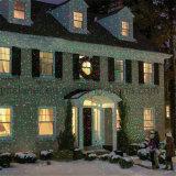 Hersteller-im Freiengarten-Laserlicht für WeihnachtenRg Laserlicht