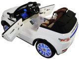 Nieuwe Ride op Car met 12V Battery
