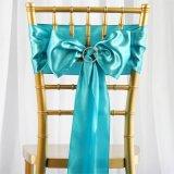 La guillotina Fuller, presidente de Arcos arcos cubierta de la guillotina para la boda/fiesta/Decoración cumpleaños
