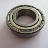 pièces de rechange Bearingclutch automobile le roulement du palier moteur automatique SKF de roulement du roulement à billes 6300