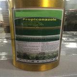 Высокий эффект бактерицидным Противогрибковым Propiconazole 50% Ec поставщика