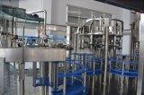 Automatische 5L-10L bottelde Zuivere het Vullen van het Drinkwater Machine