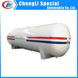 La cabeza de forma redonda nueva Condición 50 cbm Cilindro de gas Gas