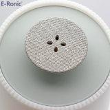 Aroma de la música humidificador humidificador ultrasónico con toque el botón y a distancia