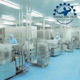 Farmaceutische Pyruvate van het Natrium van Chemische producten Pyruvate van het Natrium van Additieven voor levensmiddelen voor verliest Gewicht CAS: 113-24-6
