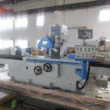 De horizontale Hydraulische Machine van het Vlakslijpen van 500X1500mm
