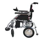 Интеллектуальная система питания с литиевой батареей для электрического коляску с Ce