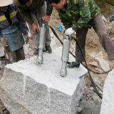 Divisore di Hydraulc per la scissione della roccia e la demolizione concreta