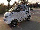 Китайский мини-электромобиль для продажи