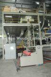 Лучший Проект SMMS находится в производственной линии