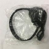 OEMの昇進のイヤホーンの安い高品質のヘッドセット