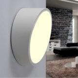 Het Aluminium van de hoge Macht om het Oppervlakte Opgezette LEIDENE Licht van het Plafond