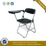 تصميم اعملاليّ كثير شعبيّة بلاستيكيّة مزلجة قاعدة كرسي تثبيت ([نس-ترك065])