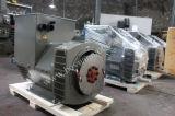 Бесщеточные Копировать Стэмфорд трехфазного переменного тока 40квт/50 ква генератор #В224D